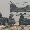 Happy Birthday to 160th SOAR (Airborne)