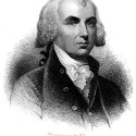 James Madison – TYRANNY IN GOVERNMENT