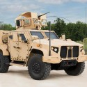 New JLTV – 17,000 to replace HUMVEE, $6.7 Billion Awarded