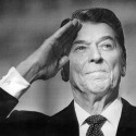 Let's Build A New Republican Party – Ronald Reagan