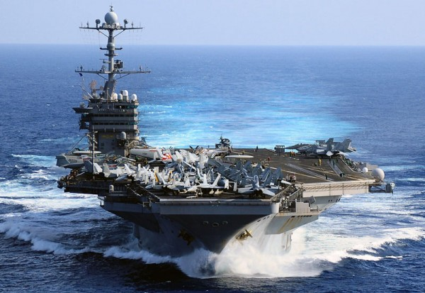 uss-george-washington-cvn73