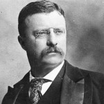 Theodore Roosevelt and Hyphenated Americans