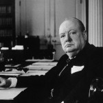 Winston Churchill on Mohammedanism