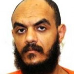 "President Obama Releases ""20th"" 911 Hijacker, Bin Laden Driver & Bodyguard"