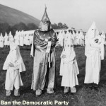 "Robert ""Sheets"" Byrd – Exalted Cyclops of the Ku Klux Klan!"
