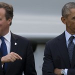Prime Minister Cameron Schools Obama on Islam & Christianity