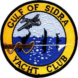 Gulf of Sidra Yacht Club