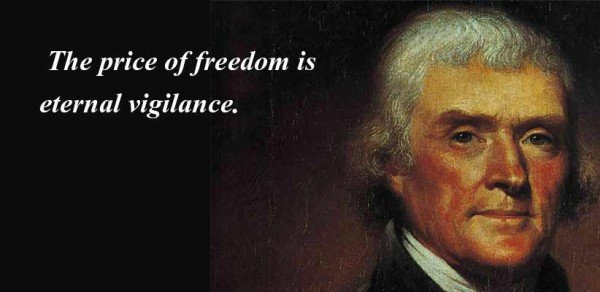 Thomas-Jefferson-Price-of-Freedom