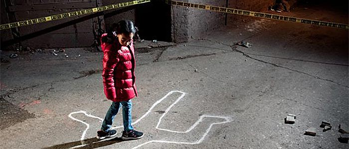 crime-scene-chicago-anthology-feature
