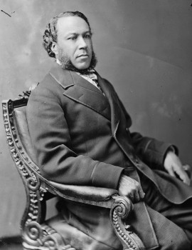 1024px-Joseph_Rainey_-_Brady-Handy