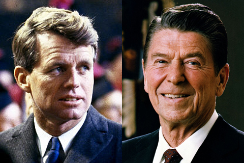 RFK-AND-REAGAN