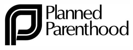 Donald J. Trump Supports Continued Funding of Planned Parenthood
