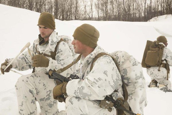 marines-patrol-norway-1500-ts600